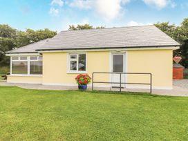 Moybella Lodge - County Kerry - 914867 - thumbnail photo 2