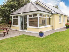 Moybella Lodge - County Kerry - 914867 - thumbnail photo 3