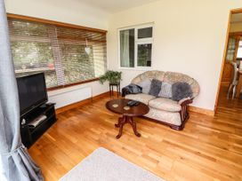 Moybella Lodge - County Kerry - 914867 - thumbnail photo 4