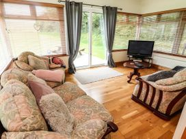 Moybella Lodge - County Kerry - 914867 - thumbnail photo 5