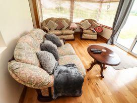Moybella Lodge - County Kerry - 914867 - thumbnail photo 6