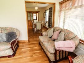 Moybella Lodge - County Kerry - 914867 - thumbnail photo 7