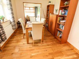 Moybella Lodge - County Kerry - 914867 - thumbnail photo 8