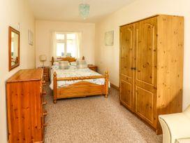 Moybella Lodge - County Kerry - 914867 - thumbnail photo 11