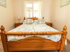 Moybella Lodge - County Kerry - 914867 - thumbnail photo 12