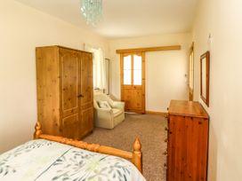 Moybella Lodge - County Kerry - 914867 - thumbnail photo 13