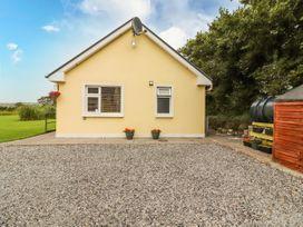 Moybella Lodge - County Kerry - 914867 - thumbnail photo 16