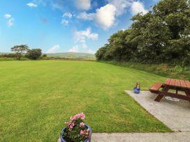 Moybella Lodge - County Kerry - 914867 - thumbnail photo 17