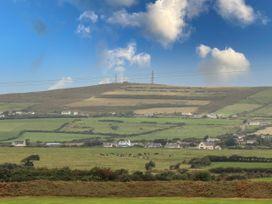 Moybella Lodge - County Kerry - 914867 - thumbnail photo 18