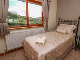 Drainbyrion Farm House - Mid Wales - 914874 - thumbnail photo 20