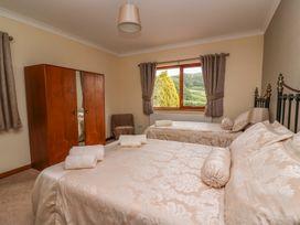 Drainbyrion Farm House - Mid Wales - 914874 - thumbnail photo 21