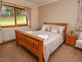 Drainbyrion Farm House - Mid Wales - 914874 - thumbnail photo 22