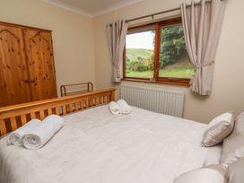 Drainbyrion Farm House - Mid Wales - 914874 - thumbnail photo 24