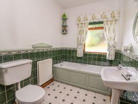 Drainbyrion Farm House - Mid Wales - 914874 - thumbnail photo 25