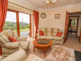 Drainbyrion Farm House - Mid Wales - 914874 - thumbnail photo 6