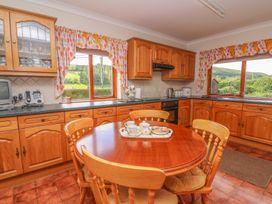 Drainbyrion Farm House - Mid Wales - 914874 - thumbnail photo 13