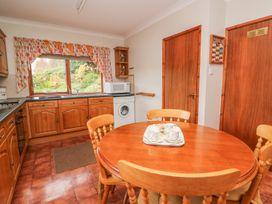 Drainbyrion Farm House - Mid Wales - 914874 - thumbnail photo 14
