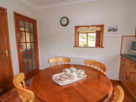 Drainbyrion Farm House - Mid Wales - 914874 - thumbnail photo 15