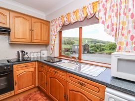 Drainbyrion Farm House - Mid Wales - 914874 - thumbnail photo 17