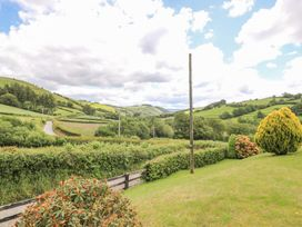 Drainbyrion Farm House - Mid Wales - 914874 - thumbnail photo 30
