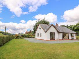 Drainbyrion Farm House - Mid Wales - 914874 - thumbnail photo 31