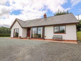 Drainbyrion Farm House - Mid Wales - 914874 - thumbnail photo 3