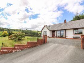 Drainbyrion Farm House - Mid Wales - 914874 - thumbnail photo 32