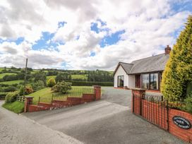 Drainbyrion Farm House - Mid Wales - 914874 - thumbnail photo 1