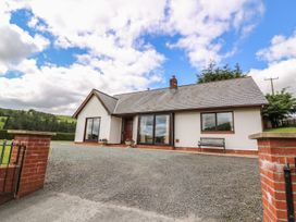 Drainbyrion Farm House - Mid Wales - 914874 - thumbnail photo 2