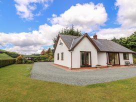 Drainbyrion Farm House - Mid Wales - 914874 - thumbnail photo 33
