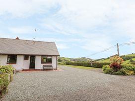 Drainbyrion Farm House - Mid Wales - 914874 - thumbnail photo 35