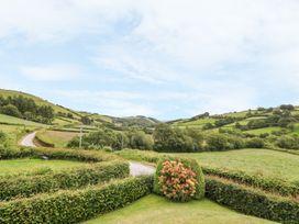 Drainbyrion Farm House - Mid Wales - 914874 - thumbnail photo 36