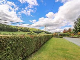 Drainbyrion Farm House - Mid Wales - 914874 - thumbnail photo 37