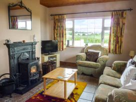 Sussex Lodge - County Wexford - 914879 - thumbnail photo 4