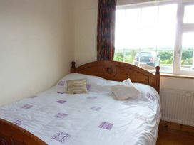 Sussex Lodge - County Wexford - 914879 - thumbnail photo 7