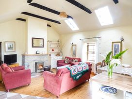 Daffodill Cottage - County Wicklow - 914880 - thumbnail photo 2