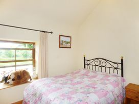 Daffodill Cottage - County Wicklow - 914880 - thumbnail photo 5