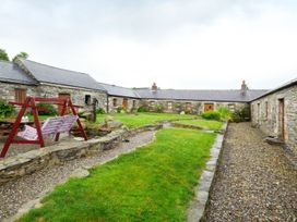 Daffodill Cottage - County Wicklow - 914880 - thumbnail photo 8