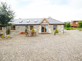 Daffodill Cottage - County Wicklow - 914880 - thumbnail photo 1