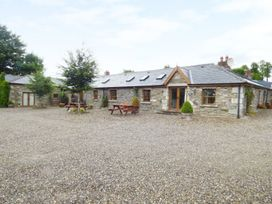 Daffodill Cottage - County Wicklow - 914880 - thumbnail photo 6