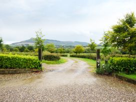 Daffodill Cottage - County Wicklow - 914880 - thumbnail photo 10