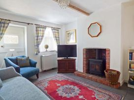 Pear Tree Cottage - Norfolk - 914885 - thumbnail photo 2