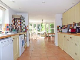 Pear Tree Cottage - Norfolk - 914885 - thumbnail photo 3