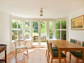 Pear Tree Cottage - Norfolk - 914885 - thumbnail photo 4