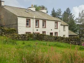 Cockley Beck Cottage - Lake District - 914891 - thumbnail photo 10