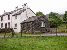 1 bedroom Cottage for rent in Subberthwaite