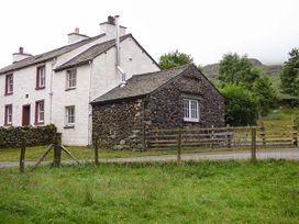 Cockley Beck Cottage - Lake District - 914891 - thumbnail photo 1