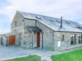 Ingleborough Barn - Yorkshire Dales - 914896 - thumbnail photo 16