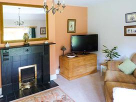 Plum Tree Cottage - North Yorkshire (incl. Whitby) - 914908 - thumbnail photo 2