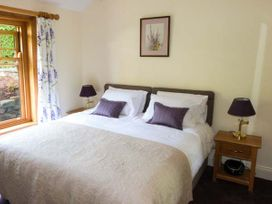 Plum Tree Cottage - North Yorkshire (incl. Whitby) - 914908 - thumbnail photo 6